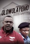Olowolayemo on iROKOtv - Nollywood
