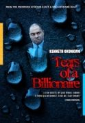 Tears Of A Billionaire on iROKOtv - Nollywood