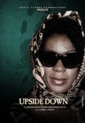 Upside Down on iROKOtv - Nollywood