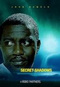 Secret Shadows on iROKOtv - Nollywood