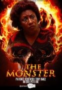 The Monster on iROKOtv - Nollywood