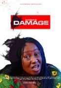 Mama Damage on iROKOtv - Nollywood