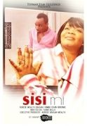 Sisi Mi on iROKOtv - Nollywood