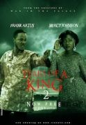 Tears Of A King 2 on iROKOtv - Nollywood