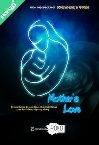 Mothers Love on iROKOtv - Nollywood