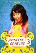Princess of My Life 3 on iROKOtv - Nollywood