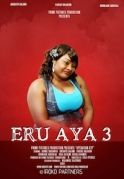 Eru Aya 3 on iROKOtv - Nollywood
