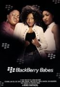 Blackberry Babes on iROKOtv - Nollywood