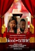 Blood Or Wine on iROKOtv - Nollywood