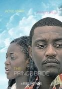 The Prince Bride on iROKOtv - Nollywood