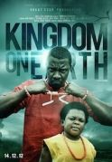 Kingdom On Earth on iROKOtv - Nollywood