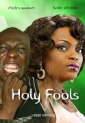 Holy Fools on iROKOtv - Nollywood