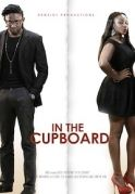 In The Cupboard on iROKOtv - Nollywood