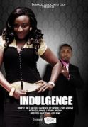 Indulgence on iROKOtv - Nollywood