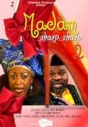 Madam Sharp Sharp 2 on iROKOtv - Nollywood