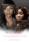 Return Of Blood Sisters on iROKOtv - Nollywood