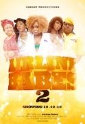 Airline Babes 2 on iROKOtv - Nollywood