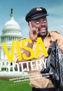 Visa Lottery on iROKOtv - Nollywood