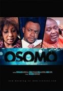 Osomo on iROKOtv - Nollywood
