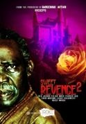 Sweet Revenge 2 on iROKOtv - Nollywood