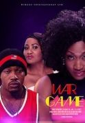 War Game on iROKOtv - Nollywood