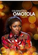 Celebrating Omotola on iROKOtv - Nollywood
