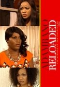 Ada Mbano Reloaded on iROKOtv - Nollywood
