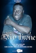 My Throne on iROKOtv - Nollywood