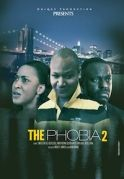 The Phobia  2 on iROKOtv - Nollywood