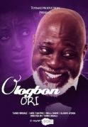 Ologbon Ori on iROKOtv - Nollywood