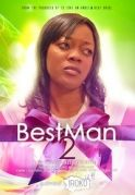 Best Man 2 on iROKOtv