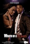Wrath Of A Woman 2 on iROKOtv - Nollywood
