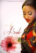 The Bride on iROKOtv - Nollywood