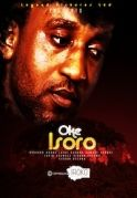 Oke Isoro on iROKOtv - Nollywood