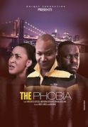 The Phobia on iROKOtv - Nollywood
