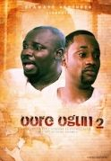 Oore Egun 2 on iROKOtv - Nollywood