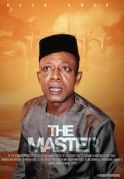 The Master on iROKOtv - Nollywood