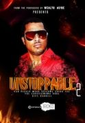 Unstoppable 2 on iROKOtv - Nollywood