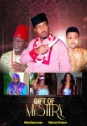 Gift Of Mystery on iROKOtv - Nollywood