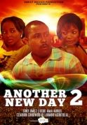 Another New Day 2 on iROKOtv - Nollywood