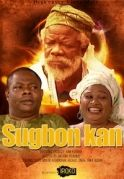 Sugbon Kan on iROKOtv - Nollywood