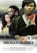 Broken Silence on iROKOtv - Nollywood