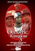 Occultic Kingdom 3 on iROKOtv - Nollywood