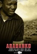 Arabanko on iROKOtv - Nollywood