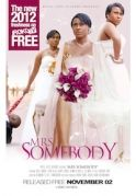 Mrs Somebody on iROKOtv - Nollywood