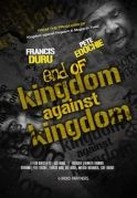 End Of Kingdom Against Kingdom on iROKOtv - Nollywood
