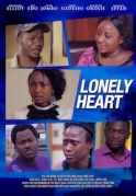 Lonely Heart on iROKOtv - Nollywood