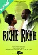 Richie Richie on iROKOtv - Nollywood