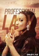 Professional Lady on iROKOtv - Nollywood