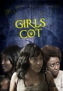 Girls Cot on iROKOtv - Nollywood